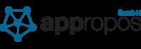 appropos Logo